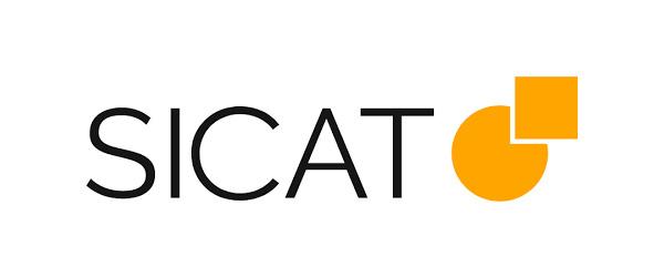 SICAT GmbH & Co. KG, t'works Customer