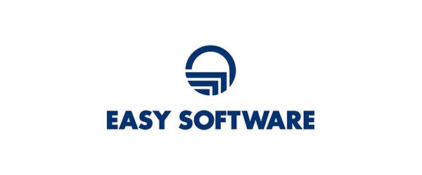 Easy Software AG, t'works Customer