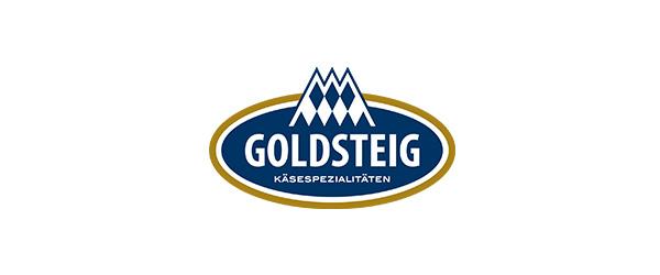 GOLDSTEIG Käsereien Bayerwald GmbH