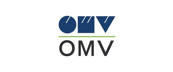 OMV-Aktiengesellschaft, t'works Kunde