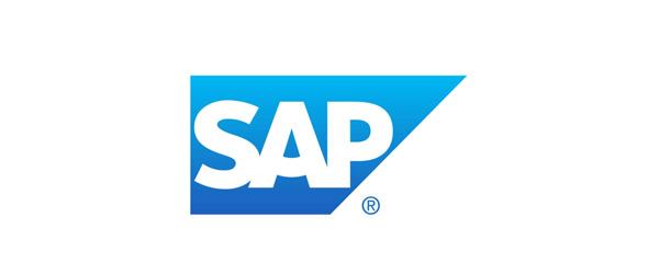SAP SE - Kunde von text&form
