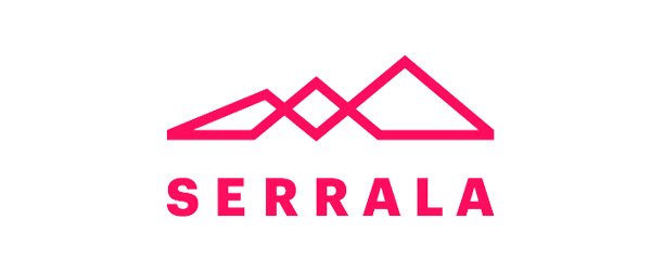 Serrala O2C Solutions GmbH - Kunde von text&form
