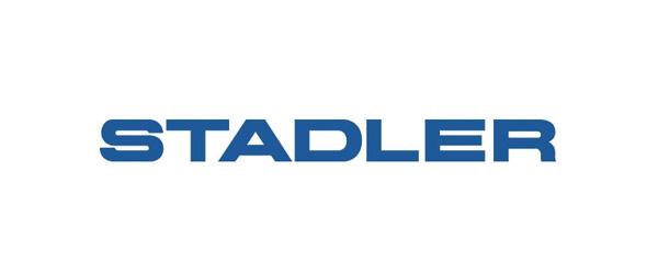 Stadler AG - Kunde von text&form
