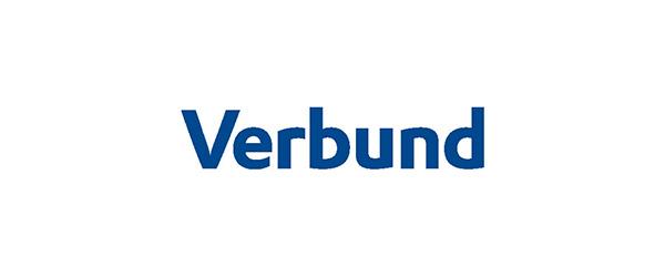 Die Verbund AG ist Österreichs größtes Elektrizitätsversorgungsunternehmen