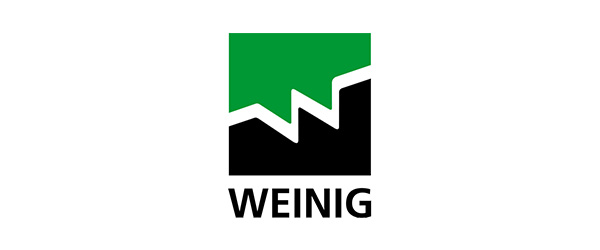 Michael Weinig AG, t'works Kunde