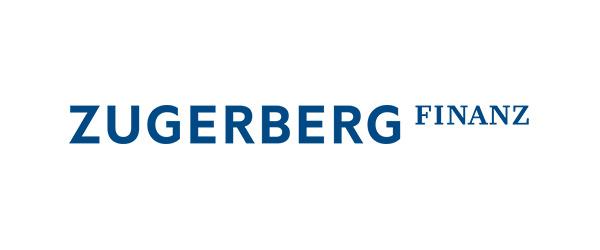 Händlerlogo Zugerberg Finanz AG