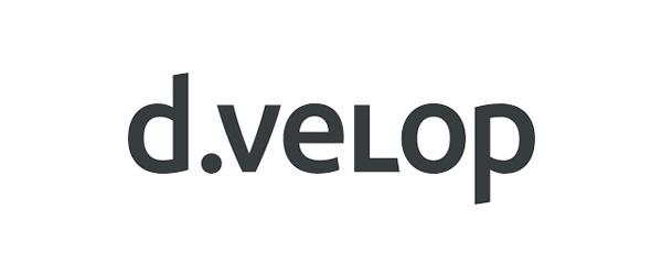 d.velop AG - Kunde von text&form