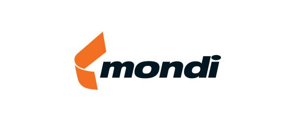 Mondi Papiere, t'works Kunde
