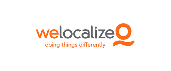 Welocalize, t'works Customer