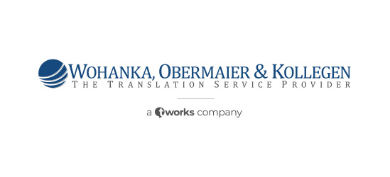Wohanka Logo