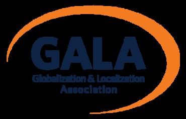 GALA Global logo