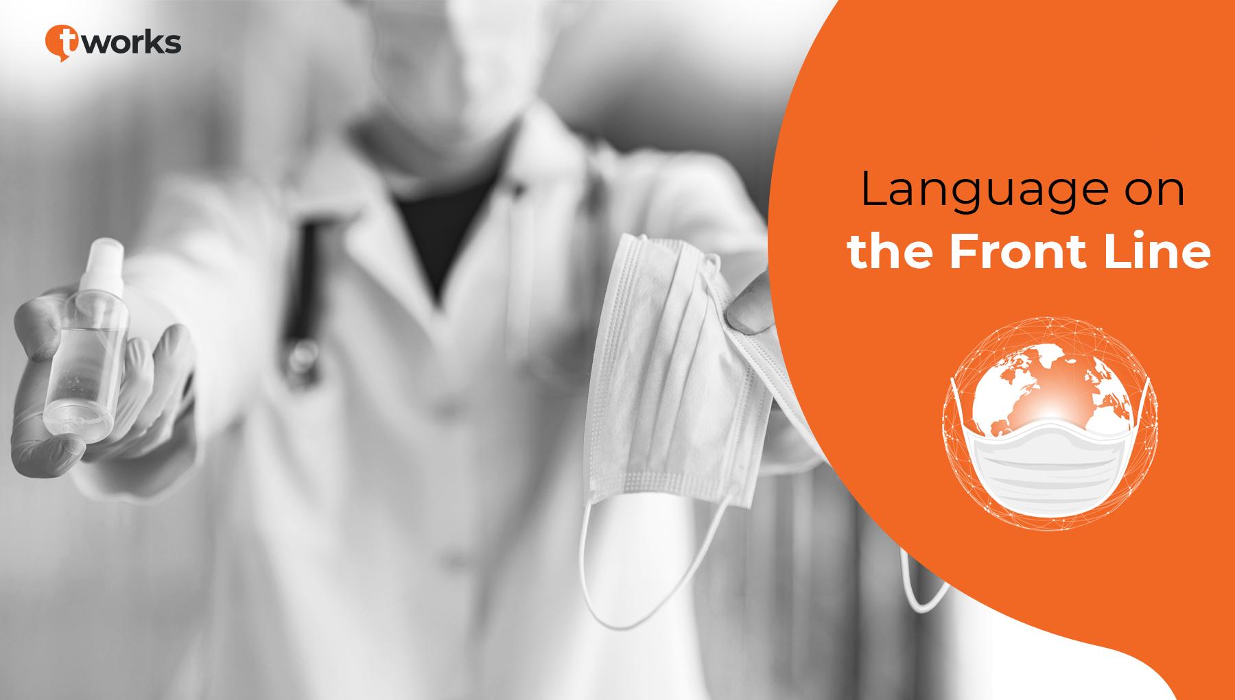 Medizinische Übersetzungen bei t'works