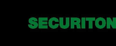 Securiton GmbH Alarm- und Sicherheitssysteme, t'works Kunde