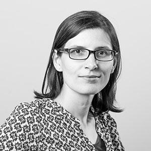 Magdalena Bofinder, Translator