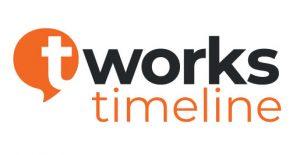 t'works Timeline