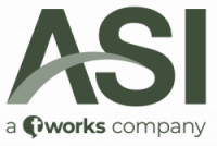 ASI is a t'works Company