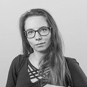 Adina Heidenreich, Translator