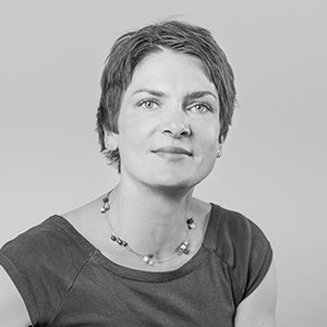 Marie-Theres Cermann, Translator