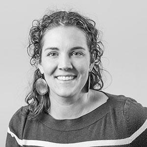 Katharina Severa, Editor