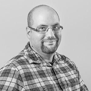 Amit Siovitz, Editor