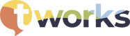 t'works is an end-to-end circle language service provider