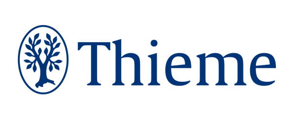 Thieme is a t'works customer